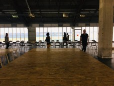 Design Luminy Winy-Maas-Why-Factory-21 Workshop « Manifesta : 1000 visions de Marseille » — Why Factory - Winy Maas Intervenants invités Work in progress  Winy Maas Why Factory MVRDV Lex te Loo Javier Arpa-Fernandez Adrien Ravon