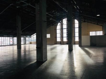 Design Luminy Winy-Maas-Why-Factory-24 Workshop « Manifesta : 1000 visions de Marseille » — Why Factory - Winy Maas Intervenants invités Work in progress  Winy Maas Why Factory MVRDV Lex te Loo Javier Arpa-Fernandez Adrien Ravon