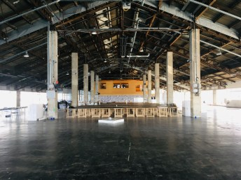 Design Luminy Winy-Maas-Why-Factory-34 Workshop « Manifesta : 1000 visions de Marseille » — Why Factory - Winy Maas Intervenants invités Work in progress  Winy Maas Why Factory MVRDV Lex te Loo Javier Arpa-Fernandez Adrien Ravon