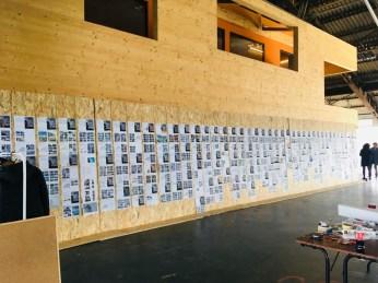 Design Luminy Winy-Maas-Why-Factory-35 Workshop « Manifesta : 1000 visions de Marseille » — Why Factory - Winy Maas Intervenants invités Work in progress  Winy Maas Why Factory MVRDV Lex te Loo Javier Arpa-Fernandez Adrien Ravon