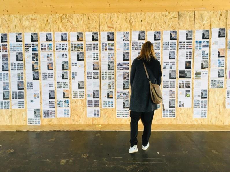 Design Luminy Winy-Maas-Why-Factory-36 Workshop « Manifesta : 1000 visions de Marseille » — Why Factory - Winy Maas Intervenants invités Work in progress  Winy Maas Why Factory MVRDV Lex te Loo Javier Arpa-Fernandez Adrien Ravon   Design Marseille Enseignement Luminy Master Licence DNAP+Design DNA+Design DNSEP+Design Beaux-arts