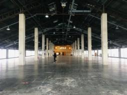 Design Luminy Winy-Maas-Why-Factory-4 Workshop « Manifesta : 1000 visions de Marseille » — Why Factory - Winy Maas Intervenants invités Work in progress  Winy Maas Why Factory MVRDV Lex te Loo Javier Arpa-Fernandez Adrien Ravon