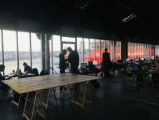 Design Luminy Winy-Maas-Why-Factory-40 Workshop « Manifesta : 1000 visions de Marseille » — Why Factory - Winy Maas Intervenants invités Work in progress  Winy Maas Why Factory MVRDV Lex te Loo Javier Arpa-Fernandez Adrien Ravon