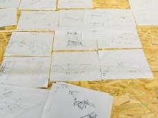 Design Luminy Winy-Maas-Why-Factory-42 Workshop « Manifesta : 1000 visions de Marseille » — Why Factory - Winy Maas Intervenants invités Work in progress  Winy Maas Why Factory MVRDV Lex te Loo Javier Arpa-Fernandez Adrien Ravon