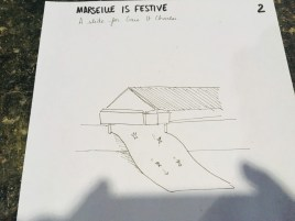 Design Luminy Winy-Maas-Why-Factory-49 Workshop « Manifesta : 1000 visions de Marseille » — Why Factory - Winy Maas Intervenants invités Work in progress  Winy Maas Why Factory MVRDV Lex te Loo Javier Arpa-Fernandez Adrien Ravon