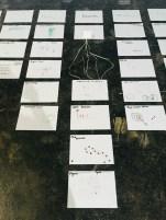Design Luminy Winy-Maas-Why-Factory-50 Workshop « Manifesta : 1000 visions de Marseille » — Why Factory - Winy Maas Intervenants invités Work in progress  Winy Maas Why Factory MVRDV Lex te Loo Javier Arpa-Fernandez Adrien Ravon