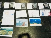 Design Luminy Winy-Maas-Why-Factory-57 Workshop « Manifesta : 1000 visions de Marseille » — Why Factory - Winy Maas Intervenants invités Work in progress  Winy Maas Why Factory MVRDV Lex te Loo Javier Arpa-Fernandez Adrien Ravon
