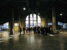 Design Luminy Winy-Maas-Why-Factory-58 Workshop « Manifesta : 1000 visions de Marseille » — Why Factory - Winy Maas Intervenants invités Work in progress  Winy Maas Why Factory MVRDV Lex te Loo Javier Arpa-Fernandez Adrien Ravon