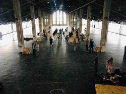 Design Luminy Winy-Maas-Why-Factory-6 Workshop « Manifesta : 1000 visions de Marseille » — Why Factory - Winy Maas Intervenants invités Work in progress  Winy Maas Why Factory MVRDV Lex te Loo Javier Arpa-Fernandez Adrien Ravon