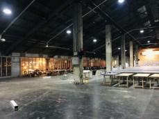 Design Luminy Winy-Maas-Why-Factory-60 Workshop « Manifesta : 1000 visions de Marseille » — Why Factory - Winy Maas Intervenants invités Work in progress  Winy Maas Why Factory MVRDV Lex te Loo Javier Arpa-Fernandez Adrien Ravon