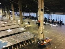 Design Luminy Winy-Maas-Why-Factory-74 Workshop « Manifesta : 1000 visions de Marseille » — Why Factory - Winy Maas Intervenants invités Work in progress  Winy Maas Why Factory MVRDV Lex te Loo Javier Arpa-Fernandez Adrien Ravon