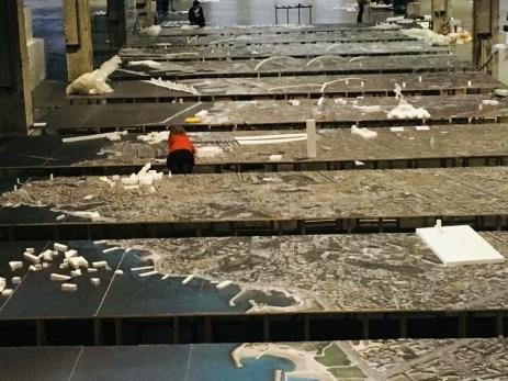 Design Luminy Winy-Maas-Why-Factory-75 Workshop « Manifesta : 1000 visions de Marseille » — Why Factory - Winy Maas Intervenants invités Work in progress  Winy Maas Why Factory MVRDV Lex te Loo Javier Arpa-Fernandez Adrien Ravon