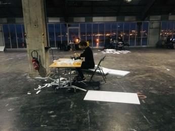 Design Luminy Winy-Maas-Why-Factory-80 Workshop « Manifesta : 1000 visions de Marseille » — Why Factory - Winy Maas Intervenants invités Work in progress  Winy Maas Why Factory MVRDV Lex te Loo Javier Arpa-Fernandez Adrien Ravon
