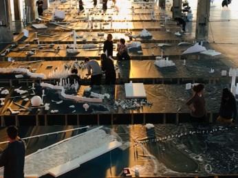 Design Luminy Winy-Maas-Why-Factory-91 Workshop « Manifesta : 1000 visions de Marseille » — Why Factory - Winy Maas Intervenants invités Work in progress  Winy Maas Why Factory MVRDV Lex te Loo Javier Arpa-Fernandez Adrien Ravon