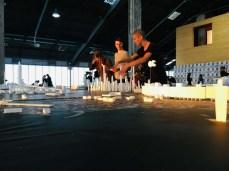 Design Luminy Winy-Maas-Why-Factory-95 Workshop « Manifesta : 1000 visions de Marseille » — Why Factory - Winy Maas Intervenants invités Work in progress  Winy Maas Why Factory MVRDV Lex te Loo Javier Arpa-Fernandez Adrien Ravon