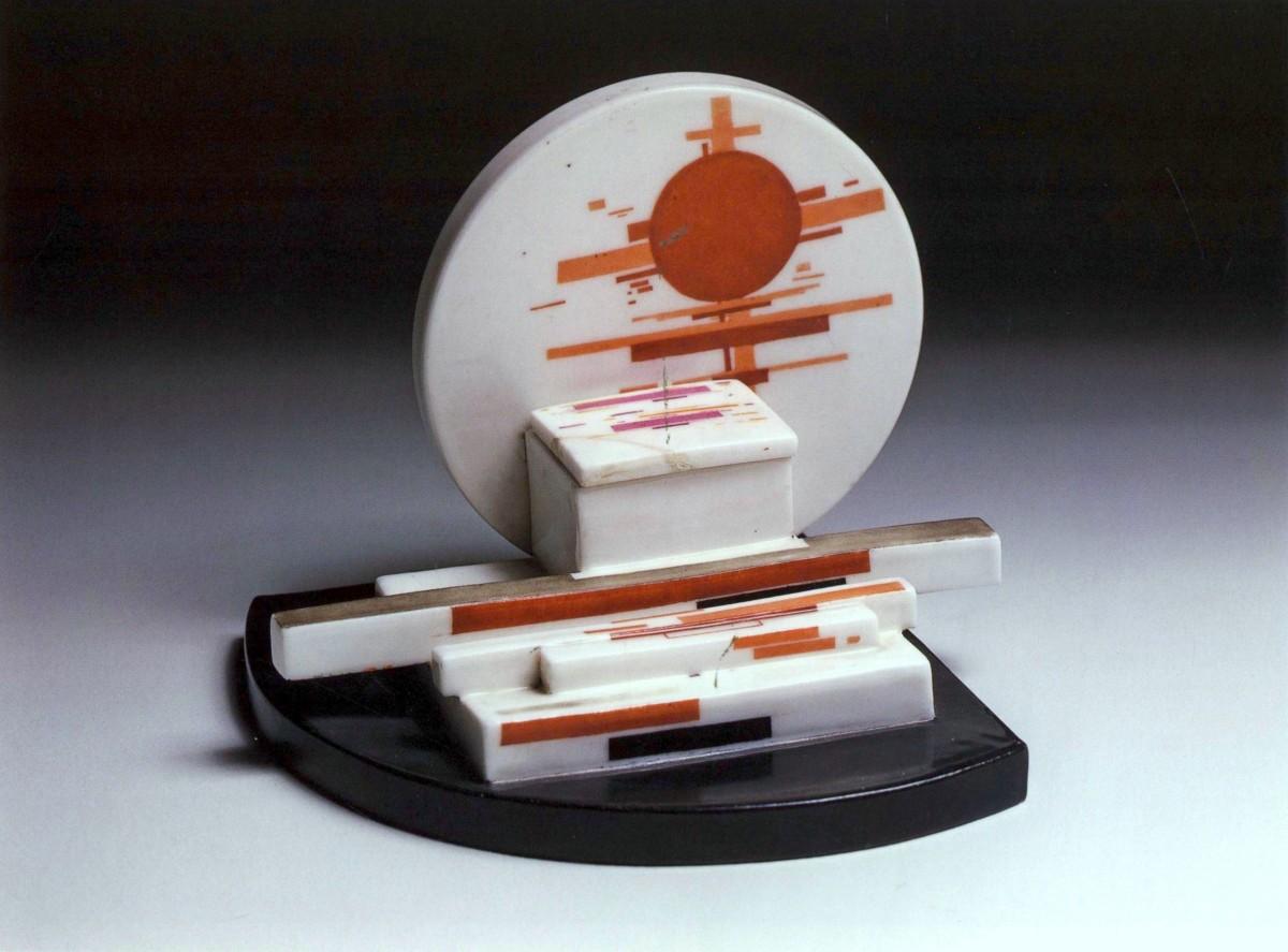 Design Luminy Nikolai-Suetin-vaisselle-suprématiste-1922-1928-2 Aperçu rapide    Design Marseille Enseignement Luminy Master Licence DNAP+Design DNA+Design DNSEP+Design Beaux-arts