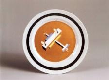 Design Luminy Nikolai-Suetin-vaisselle-suprématiste-1922-1928-5 Nikolai Suetin – Vaisselle suprématiste – 1922/1928 Histoire du design Références  Suprématisme Nikolai Suetin