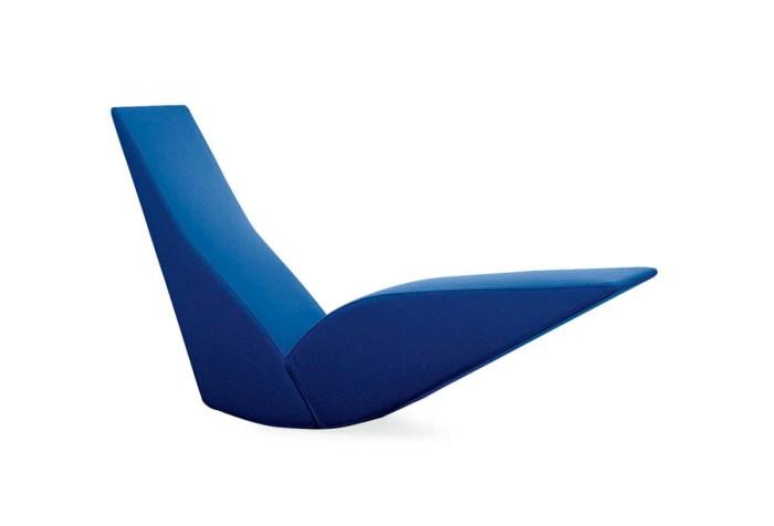 Design Luminy Tom-Dixon-Bird-Chair-300x204 Andrea Branzi – Les objets sont bien plus que des objets Histoire du design Références Textes  Histoire du design Histoire des objets Andrea Branzi