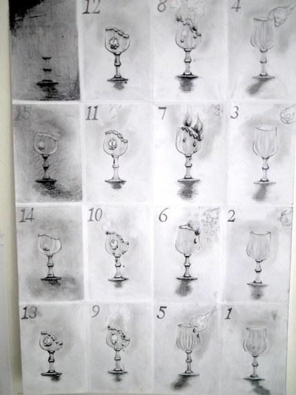 Design Luminy P1000742 Hippolyte Hentgen Intervenants invités  Hippolyte Hentgen dessin   Design Marseille Enseignement Luminy Master Licence DNAP+Design DNA+Design DNSEP+Design Beaux-arts