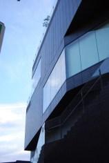 Design Luminy GYRE Lucie Evans-Trébuchet – TOKYO – Flânerie urbaine Séjours Erasmus Stages  Lucie Evans-Trébuchet Japon   Design Marseille Enseignement Luminy Master Licence DNAP+Design DNA+Design DNSEP+Design Beaux-arts