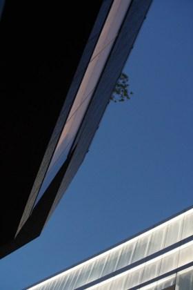 Design Luminy GYRE3 Lucie Evans-Trébuchet – TOKYO – Flânerie urbaine Séjours Erasmus Stages  Lucie Evans-Trébuchet Japon   Design Marseille Enseignement Luminy Master Licence DNAP+Design DNA+Design DNSEP+Design Beaux-arts