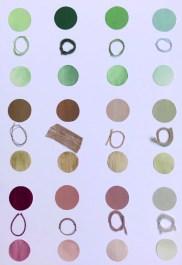 Design Luminy Jade-rousset-erasmus-2-10 Jade Rousset – École Massana – Barcelone Barcelone École Massana Séjours Erasmus Work in progress  Textile motif Massana Jade Rousset