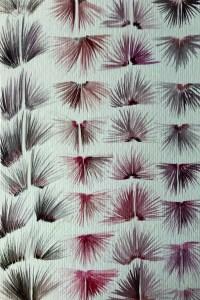 Design Luminy Jade-rousset-erasmus-2-13 Portfolio- Jade rousset erasmus    Design Marseille Enseignement Luminy Master Licence DNAP+Design DNA+Design DNSEP+Design Beaux-arts