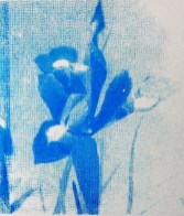 Design Luminy Jade-rousset-erasmus-2-20 Jade Rousset – École Massana – Barcelone Barcelone École Massana Séjours Erasmus Work in progress  Textile motif Massana Jade Rousset