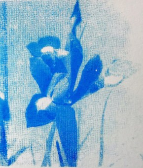 Design Luminy Jade-rousset-erasmus-2-20 Jade Rousset – École Massana – Barcelone Barcelone École Massana Séjours Erasmus Work in progress  Textile motif Massana Jade Rousset   Design Marseille Enseignement Luminy Master Licence DNAP+Design DNA+Design DNSEP+Design Beaux-arts