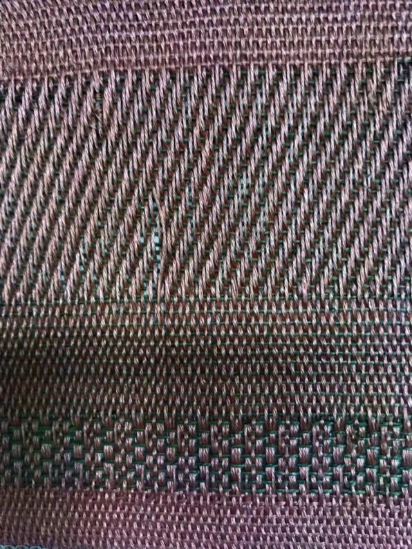 Design Luminy Jade-rousset-erasmus-2-26 Jade Rousset – École Massana – Barcelone Barcelone École Massana Séjours Erasmus Work in progress  Textile motif Massana Jade Rousset   Design Marseille Enseignement Luminy Master Licence DNAP+Design DNA+Design DNSEP+Design Beaux-arts