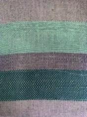 Design Luminy Jade-rousset-erasmus-2-30 Jade Rousset – École Massana – Barcelone Barcelone École Massana Séjours Erasmus Work in progress  Textile motif Massana Jade Rousset
