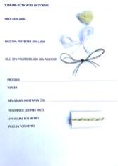 Design Luminy Jade-rousset-erasmus-2-31 Jade Rousset – École Massana – Barcelone Barcelone École Massana Séjours Erasmus Work in progress  Textile motif Massana Jade Rousset