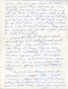 Design Luminy Sol-LeWitts-Letter-to-Eva-Hesse-Page-5 Lettre de Sol Lewitt à EvaHesse – 14Avril1965 Histoire du design Références Textes  Sol Lewitt Eva Hesse