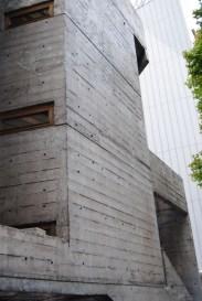 Design Luminy TOWER-HOUSE1 Lucie Evans-Trébuchet – TOKYO – Flânerie urbaine Séjours Erasmus Stages  Lucie Evans-Trébuchet Japon   Design Marseille Enseignement Luminy Master Licence DNAP+Design DNA+Design DNSEP+Design Beaux-arts