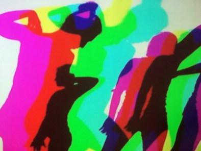 Design Luminy IMG_1037 Arnaud De Matteis – Dnsep 2019 Archives Diplômes Dnsep 2019  YannickVernet Tiphaine Kazi-Tani MathieuPeyroulet-Ghilini FrédériqueEntrialgo DelphineCoindet Arnaud de Mattéis   Design Marseille Enseignement Luminy Master Licence DNAP+Design DNA+Design DNSEP+Design Beaux-arts