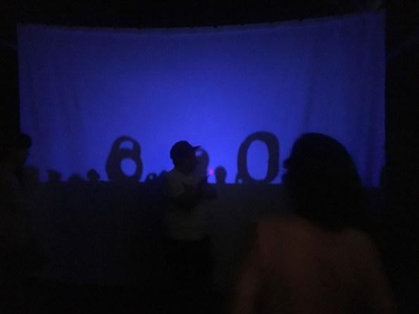 Design Luminy IMG_1298 Adèle Berges – Dnsep 2019 Archives Diplômes Dnsep 2019  YannickVernet Tiphaine Kazi-Tani MathieuPeyroulet-Ghilini FrédériqueEntrialgo DelphineCoindet Adèle Bergès   Design Marseille Enseignement Luminy Master Licence DNAP+Design DNA+Design DNSEP+Design Beaux-arts
