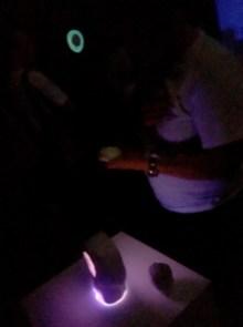 Design Luminy IMG_1300 Adèle Berges – Dnsep 2019 Archives Diplômes Dnsep 2019  YannickVernet Tiphaine Kazi-Tani MathieuPeyroulet-Ghilini FrédériqueEntrialgo DelphineCoindet Adèle Bergès   Design Marseille Enseignement Luminy Master Licence DNAP+Design DNA+Design DNSEP+Design Beaux-arts