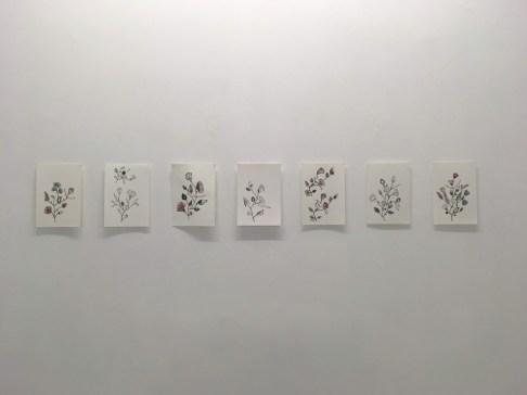 Design Luminy Jade-Rouset-Dnsep-2019-15 Jade Rousset – Dnsep 2019 Archives Diplômes Dnsep 2019  YannickVernet Tiphaine Kazi-Tani MathieuPeyroulet-Ghilini Jade Rousset FrédériqueEntrialgo DelphineCoindet