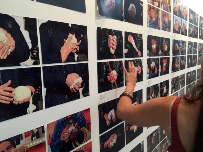 Design Luminy Laura-Krzesinski-Dnsep-2019-8 Laura Krzesinski – Dnsep 2019 Archives Diplômes Dnsep 2019  YannickVernet Tiphaine Kazi-Tani MathieuPeyroulet-Ghilini Laura Krzesinski FrédériqueEntrialgo DelphineCoindet