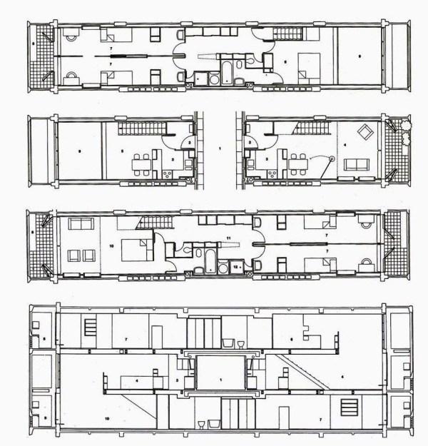 Design Luminy Plan-Coupe-288x300 Test de validation – semestre 2 – 2019    Design Marseille Enseignement Luminy Master Licence DNAP+Design DNA+Design DNSEP+Design Beaux-arts