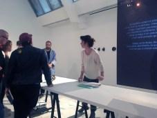 Design Luminy Justine-Batteux-2019-Dnsep-Design-12 Justine Batteux – Dnsep 2019 Archives Diplômes Dnsep 2019  Justine Batteux