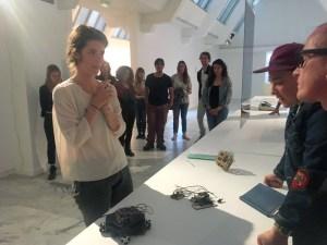 Design Luminy Justine-Batteux-2019-Dnsep-Design-13 Justine Batteux 2019 Dnsep Design 13