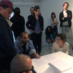 Design Luminy Justine-Batteux-2019-Dnsep-Design-6 Justine Batteux – Dnsep 2019 Archives Diplômes Dnsep 2019  Justine Batteux