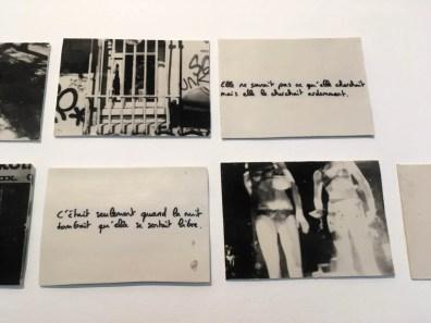 Design Luminy Manon-Gillet-2019-Dnsep-Design-21 Manon Gillet – Dnsep 2019 Archives Diplômes Dnsep 2019  Manon Gillet   Design Marseille Enseignement Luminy Master Licence DNAP+Design DNA+Design DNSEP+Design Beaux-arts