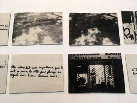 Design Luminy Manon-Gillet-2019-Dnsep-Design-22 Manon Gillet – Dnsep 2019 Archives Diplômes Dnsep 2019  Manon Gillet