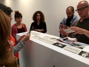 Design Luminy Manon-Gillet-2019-Dnsep-Design-25 Manon Gillet 2019 Dnsep Design 25