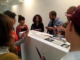 Design Luminy Manon-Gillet-2019-Dnsep-Design-26 Manon Gillet – Dnsep 2019 Archives Diplômes Dnsep 2019  Manon Gillet   Design Marseille Enseignement Luminy Master Licence DNAP+Design DNA+Design DNSEP+Design Beaux-arts