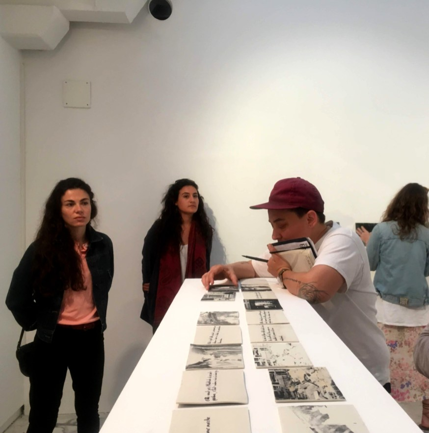 Design Luminy Manon-Gillet-2019-Dnsep-Design-30 Manon Gillet – Dnsep 2019 Archives Diplômes Dnsep 2019  Manon Gillet   Design Marseille Enseignement Luminy Master Licence DNAP+Design DNA+Design DNSEP+Design Beaux-arts