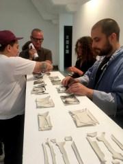 Design Luminy Manon-Gillet-2019-Dnsep-Design-33 Manon Gillet – Dnsep 2019 Archives Diplômes Dnsep 2019  Manon Gillet   Design Marseille Enseignement Luminy Master Licence DNAP+Design DNA+Design DNSEP+Design Beaux-arts