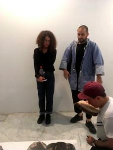 Design Luminy Manon-Gillet-2019-Dnsep-Design-35 Manon Gillet – Dnsep 2019 Archives Diplômes Dnsep 2019  Manon Gillet